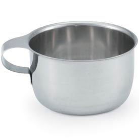 Vollrath® Drink Or Soup Cups