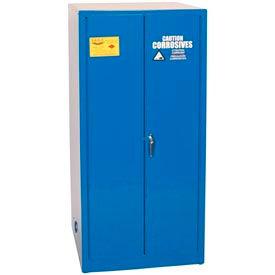 Eagle Acid Corrosive Safety Cabinets