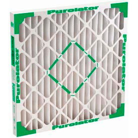 Purolator® Puro-Green Pleated Filters