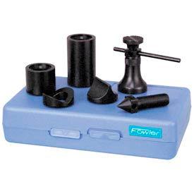 Fowler® Screw Jack Set