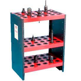 Huot CNC Tool Storage
