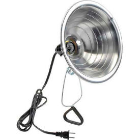 Clamp-On Reflector Lights