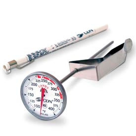 Candy & Deep Fry Thermometers
