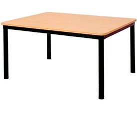Ironwood -  Glacier™ Library Tables