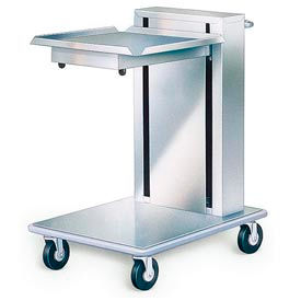 Mobile Cantilever Dispensers