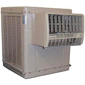 Champion Cooler Window Evaporative/ Swamp Coolers