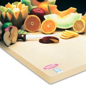 Rubber Cutting Boards