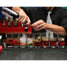 Bar Mats & Liners