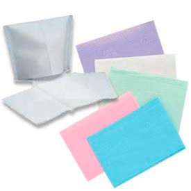 Disposable Exam Room Supplies