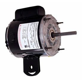 Century® Fan And Blower Motors ? 56 Frame