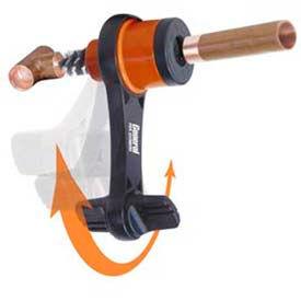 Pipe d'outils générale & coupe-tubes