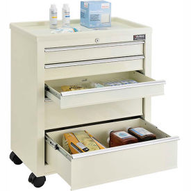 Bedside Medical Carts