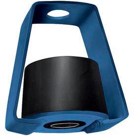 LDS Rubber Vibration Isolation Hangers