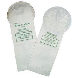 Sandia Plastics Replacement Vacuum Bags