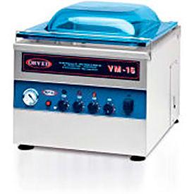 Eurodib / Orved Vacuum Sealers & Machines