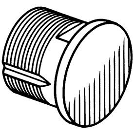 S. Parker Hardware Contractor Quality® Cylinders