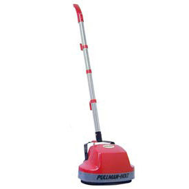 Petite brosseuse-polisseuse Boss Cleaning Equipment Gloss Boss®