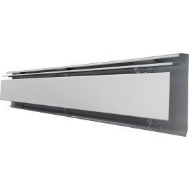 Slant/Fin® 30 Series Hydronic Baseboard Heaters