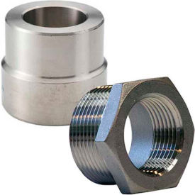 Stainless Steel Bushings