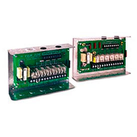 Taco® Switching Relays