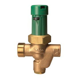 Hvac Pumps Circulators Hydronic Valves Accessories Mixing Valves Globalindustrial Com