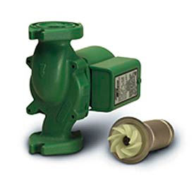 Taco® Water Circulation Pumps & Circulators