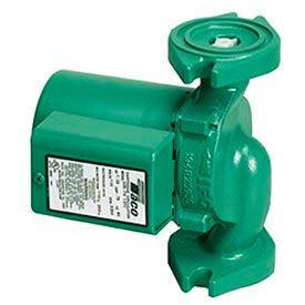 Taco® Model 0010 Cartridge Circulators