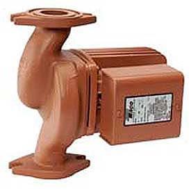 Taco® modèle 0012 cartouche circulateurs