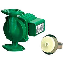 Taco® Model 009 Cartridge Circulators