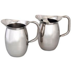Ice Water Pitchers