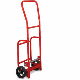 Vallée Craft® chariot multi-usage cadres & fourches