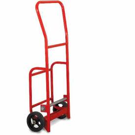 Valley Craft® Multi-Use Cart Frames & Forks