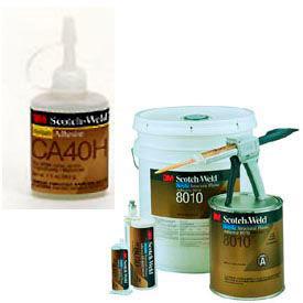 3M™ Scotch-Weld™ Adhesives