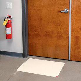 3M™ Clean-Walk Floor Pads