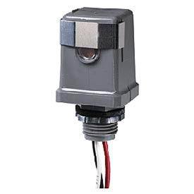 Tige de montage, contrôles de Type thermique de Photo - série K4100