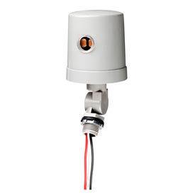 La tige & pivotant montage, contrôles de Type thermique de Photo - série K4200