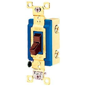 Bryant® Tech-Spec® AC Switches