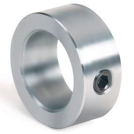 Climax Metal, série C: collier de vis de serrage standard