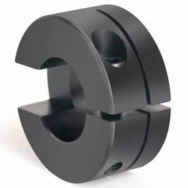 Climax Metal, ESC-Series: collier fin d'arrêt