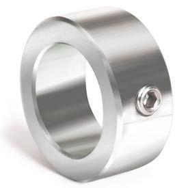 Climax Metal, série MC: colliers à vis métriques