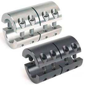 Climax Metal, R2CC-Series: RE-Machinable Couplings