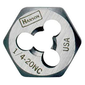 Irwin® Hanson® Re-Threading Dies