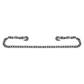 Advantage Sales Binder Chains