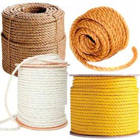 BOEN Ropes