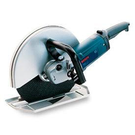 Machines à tronçonner Bosch