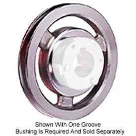 Browning Use A, AX, 4L, B, BX, 5L, 5V, 5VX Belts
