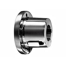 Browning® Split Taper™ Bushings Types B, G, H