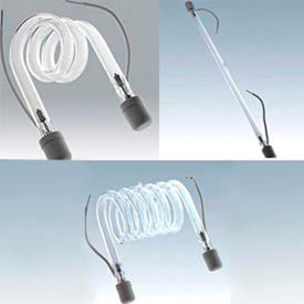 Graphic Arts Xenon Lamps