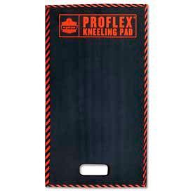 ProFlex® Kneeling Pads