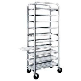 Platter Carts
